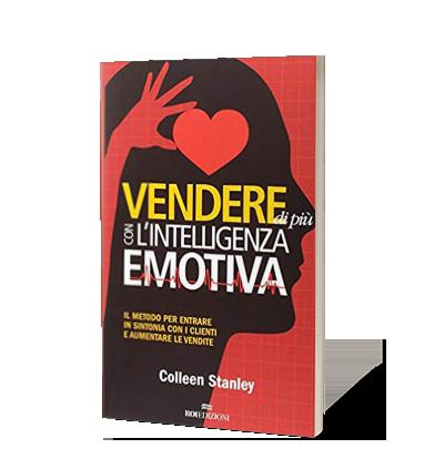 Vendere di più con l'intelligenza emotiva
