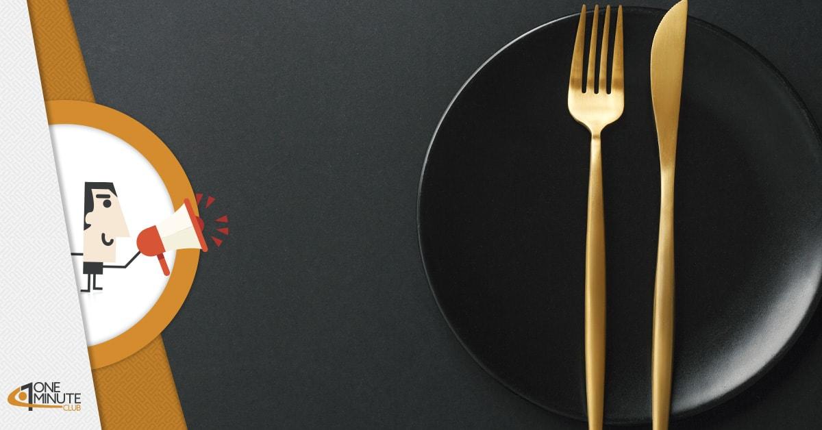Arriva la Hit Parade del Food: ecco i cibi più venduti del 2018 in Italia