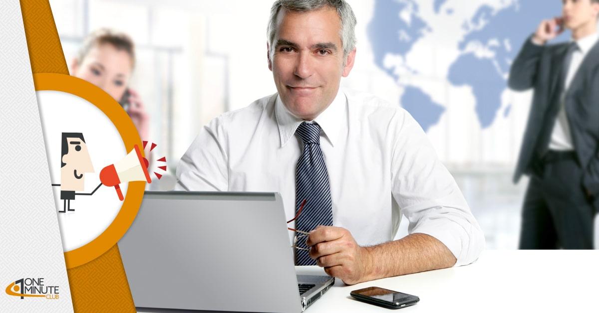 DreamonflyTV: ecco la web TV per imprenditori e PMI