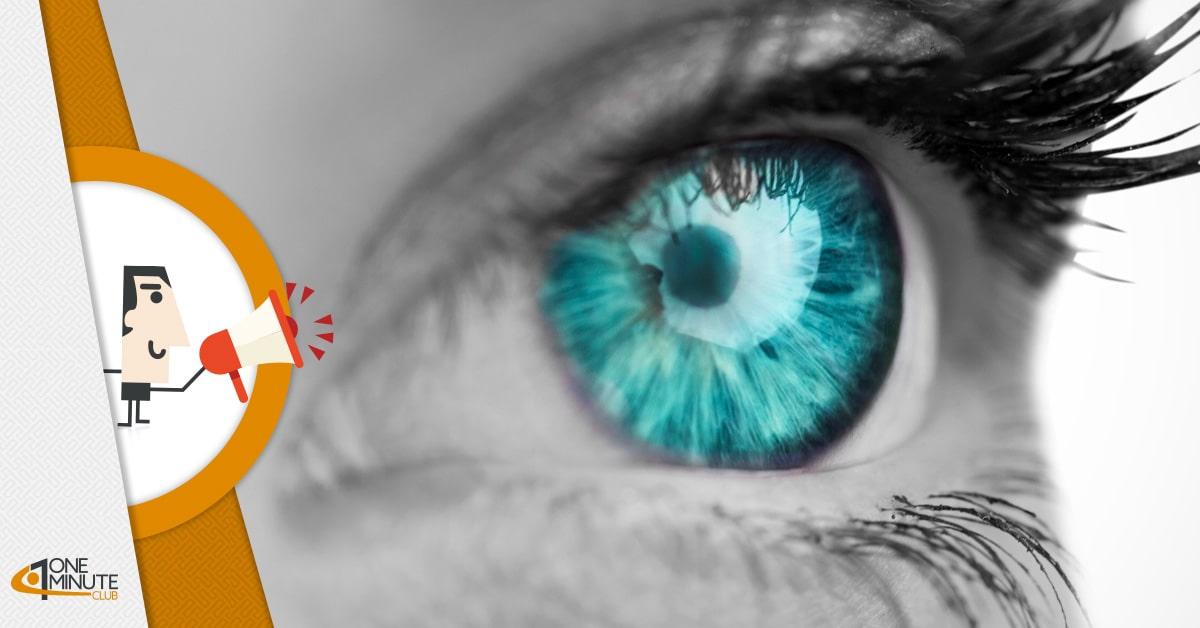 Ecco l'occhio in 3D: arriva dalla Pennsylvania e servirà a testare farmaci