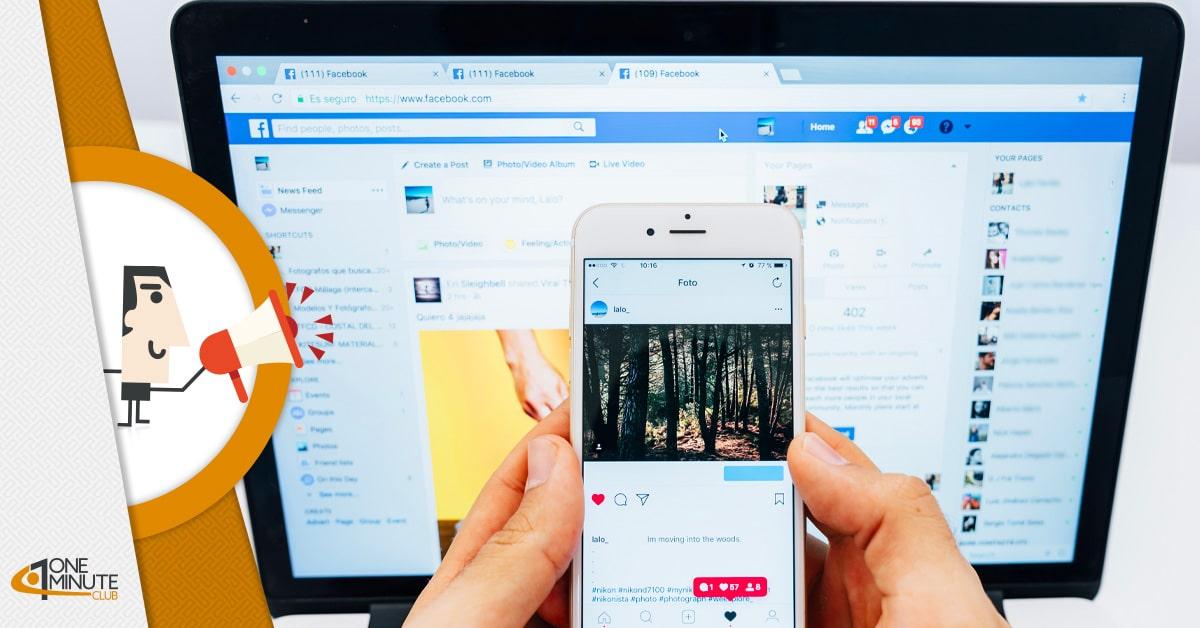 Facebook contro i video violenti: l'algoritmo per combatterli è ora disponibile per tutti