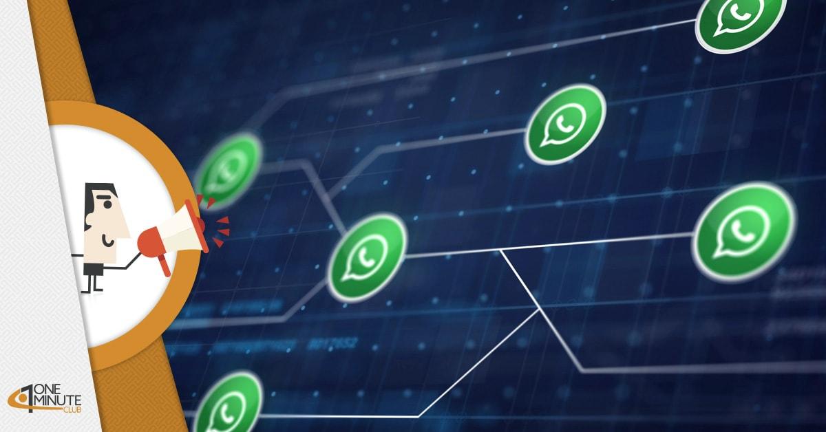 Novità WhatsApp! Presto due cambiamenti per gli utenti