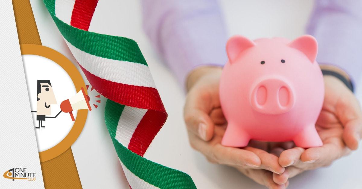 Qual è la regione più ricca d'Italia? Lo studio di Bankitalia ed il primato a sorpresa