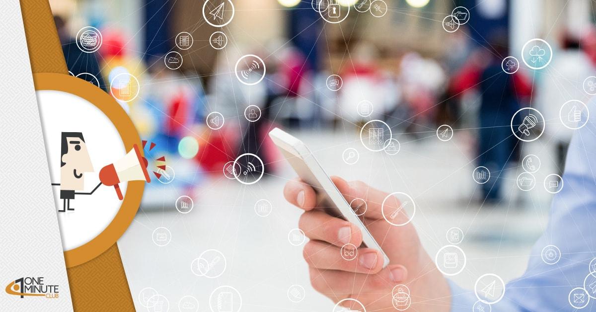 TikTok, LiveMe e... Ecco i nuovi social dove fare business
