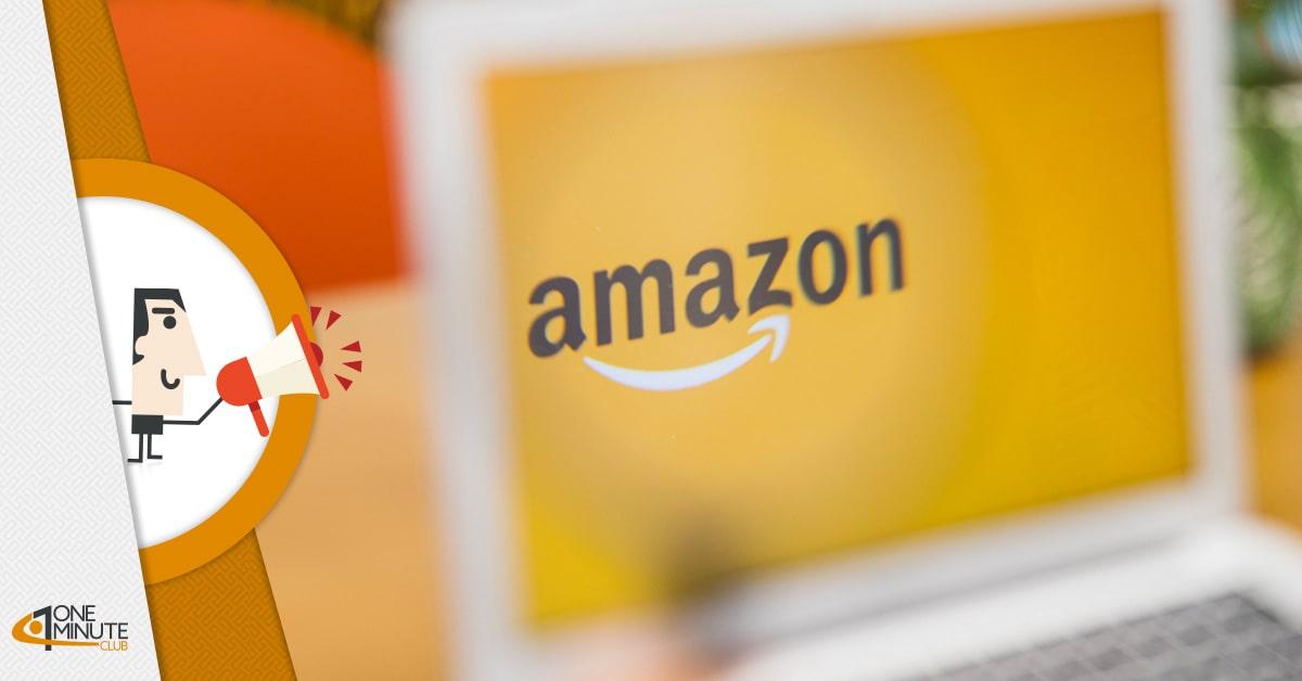 Amazon Business: sconti fino al 35% per le librerie! Arriva il nuovo servizio per i rivenditori di libri