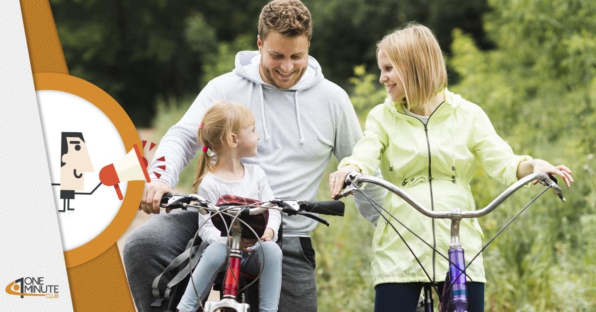 Boom di biciclette in Italia: un mercato interessante per investire