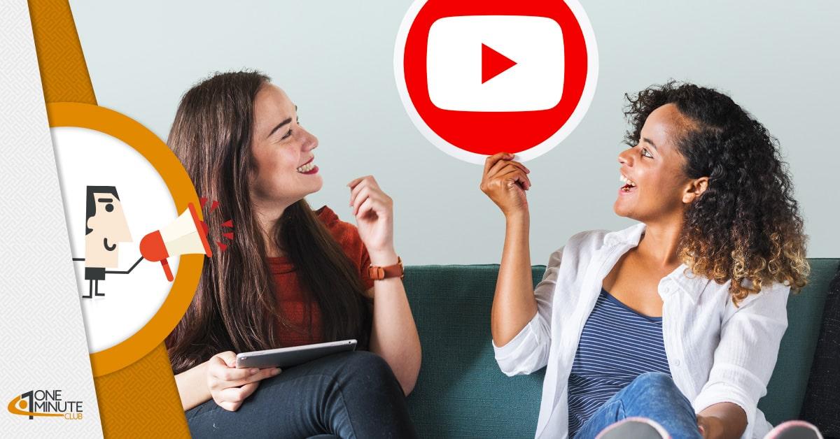 Come guadagnare con YouTube: i nuovi trend spiegati dal manager delle star