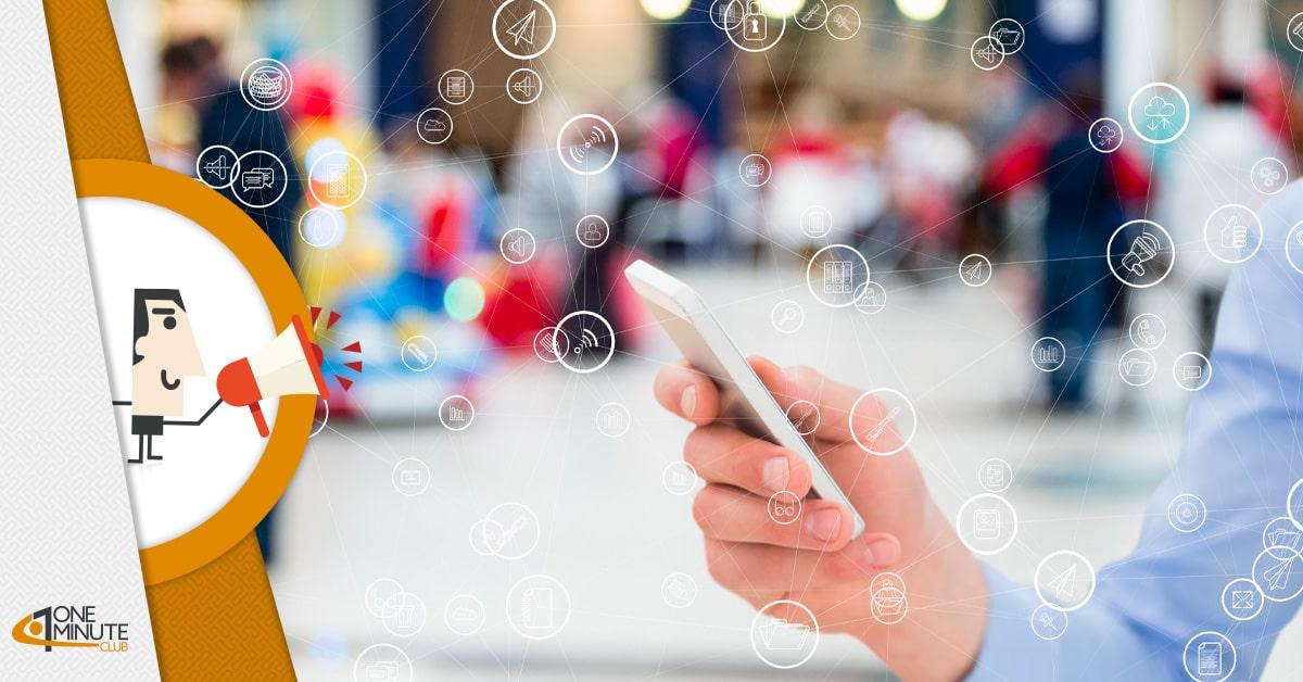 """Gli smartphone """"allargano"""" le economie emergenti: più interazioni sociali e diversità coi social"""