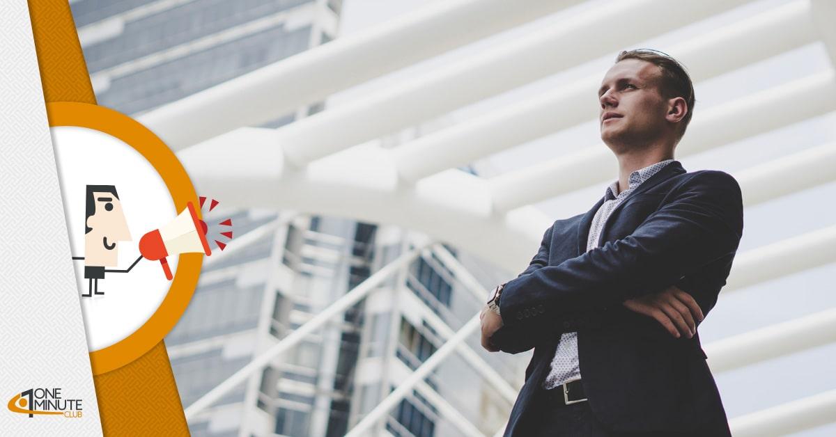 Governo: che cosa vogliono gli imprenditori? 3 parole chiave dal Forum Ambrosetti di Cernobbio