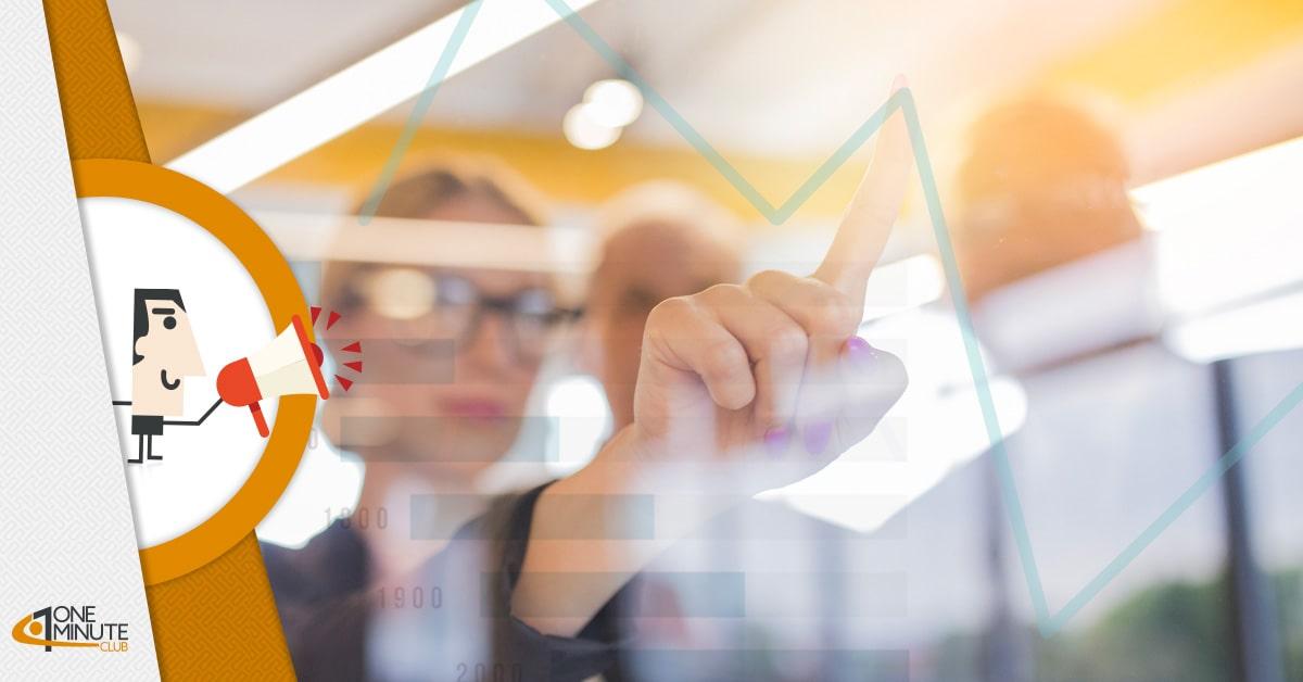 Innovation Manager: 75 milioni di euro dal Ministero: arriva il voucher per la trasformazione digitale delle PMI