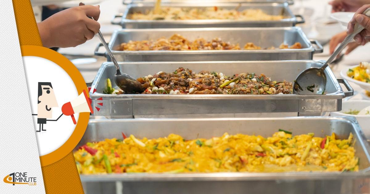 Napoli, i pasti della Crociera alle mense dei poveri: l'iniziativa solidale di Costa Crociere e Banco Alimentare