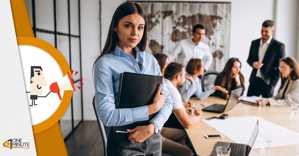 Nasce in Italia la Scuola Nazionale del Management: accordo Federmanager e La Sapienza per la Formazione Manageriale