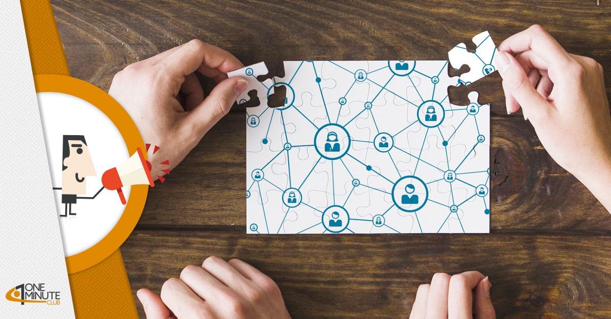 Network Marketing è una truffa: Sì o No? Perché è così discusso e che cosa c'è da sapere