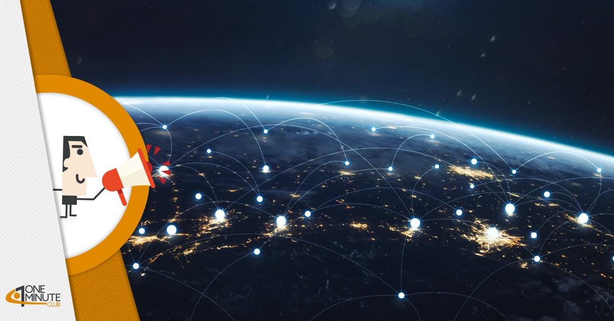 Idee e competenze nello spazio: la Nasa ti sta cercando!