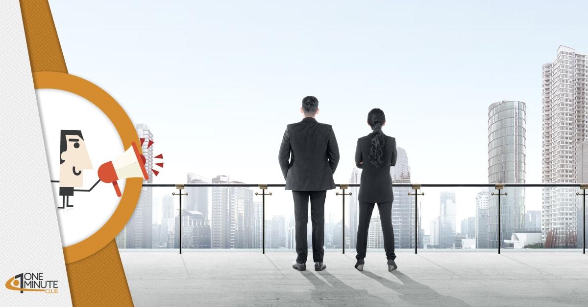 Imprenditori di talento cercasi: il Club degli Investitori punta su di voi