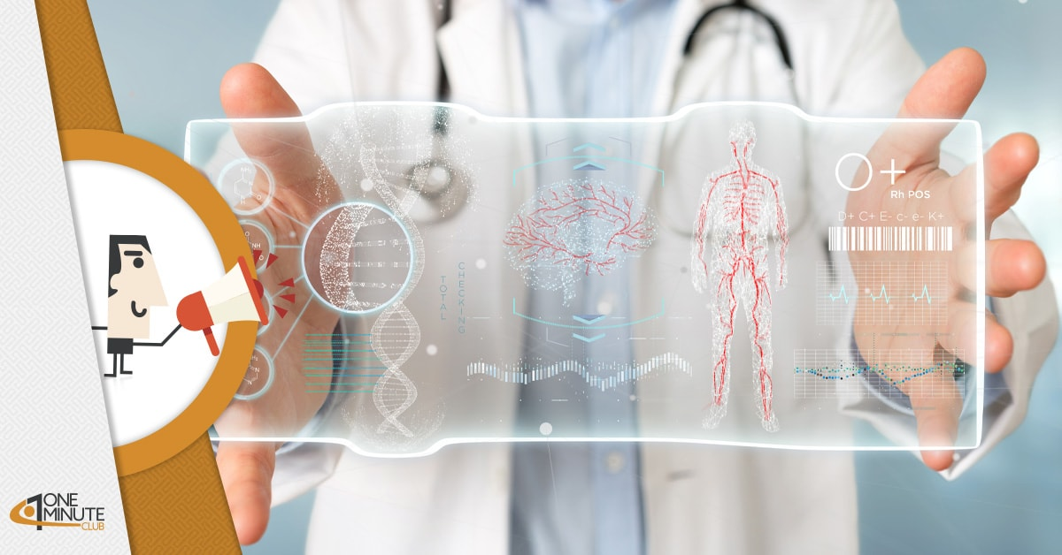 Innovazione digitale in sanità e salute a Milano: al via i 3 giorni del Digital Health Summit