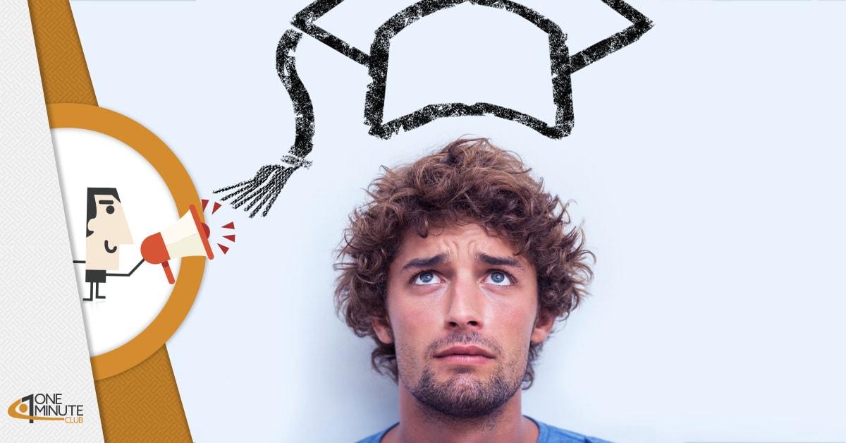 Lavoro: meglio master o specialistica per trovarlo? I dati Almalaurea sull'occupazione dopo gli studi