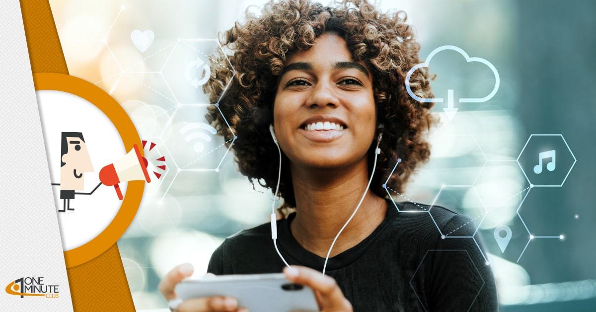 Podcast: un successo targato Spotify, Apple & co. Il fenomeno in crescita sulle piattaforme digitali