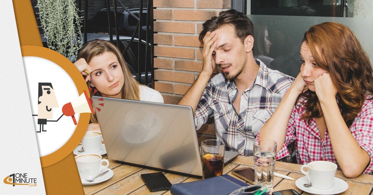 Come vincere la pigrizia e smettere di procrastinare senza sforzo