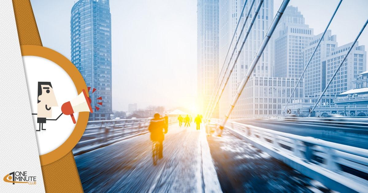 Imprenditori miliardari: l'ingresso della Cina nella classifica mondiale