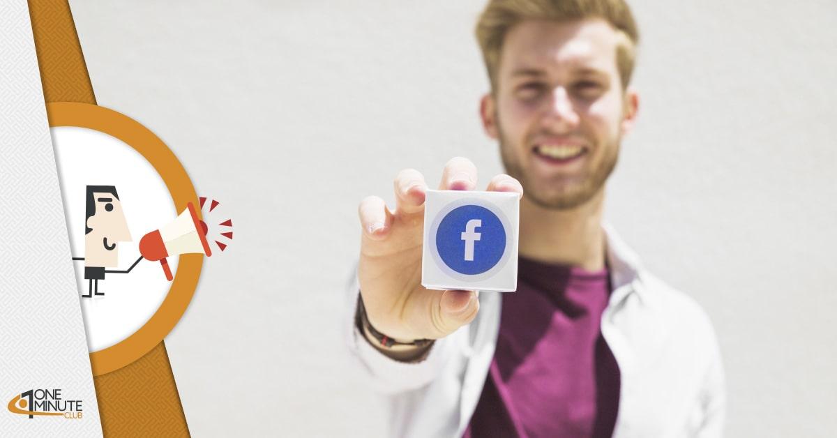 "Le 50 realtà italiane di successo ""grazie"" a Facebook"
