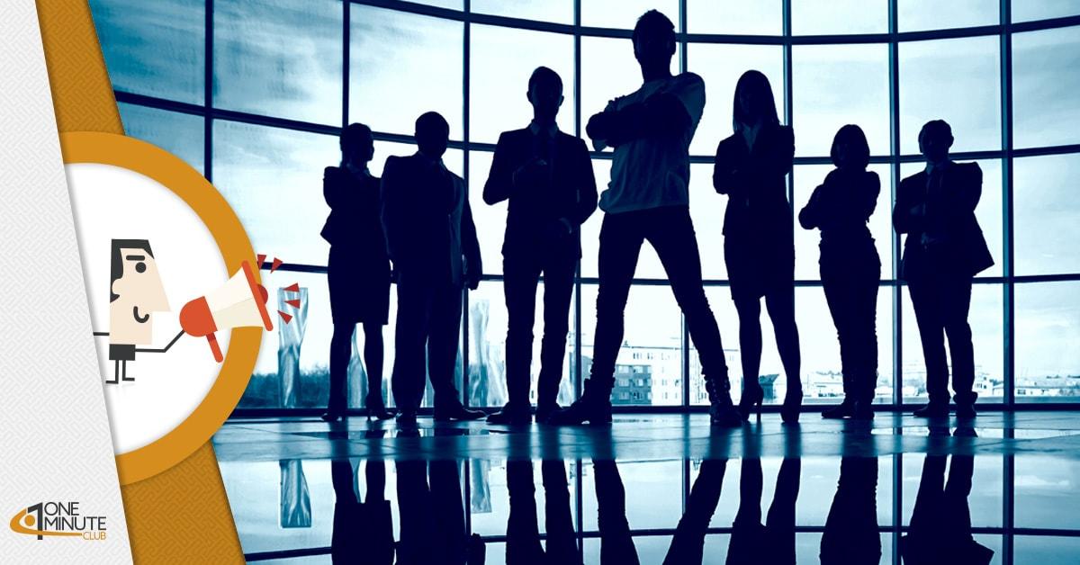 Leadership e talenti in Italia? Ecco il parere di Francesco Caio di Saipem