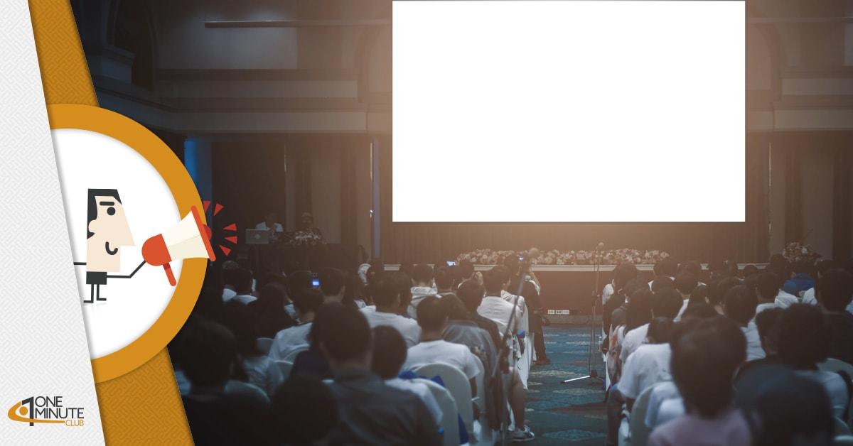 Management e futuro del Paese al Congresso Manageritalia
