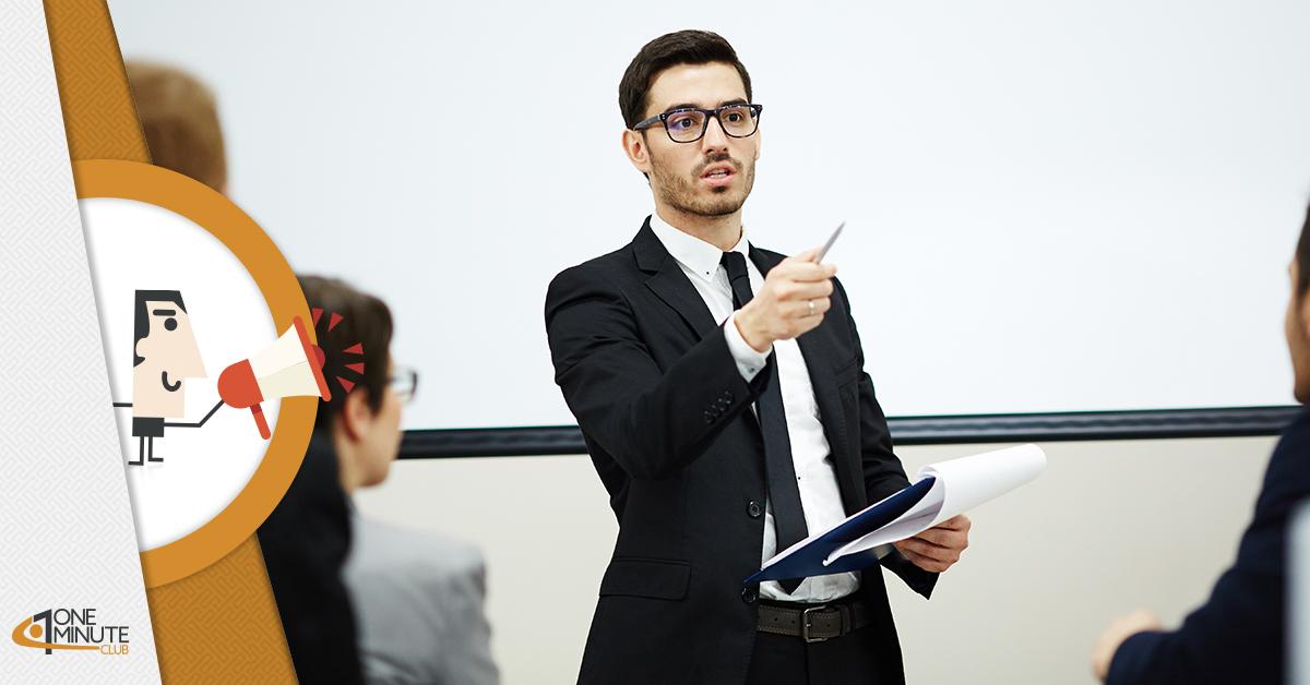 Più manager nelle PMI per far ripartire l'economia
