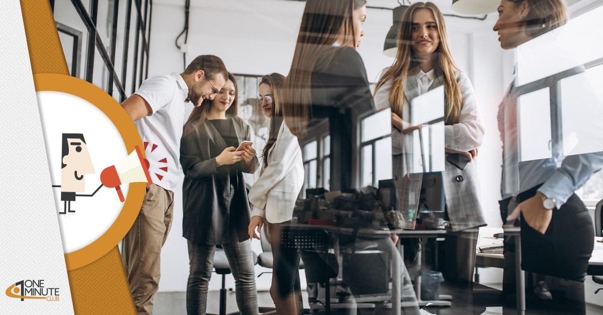 Microsoft: lavorare 1 giorno in meno aumenta la produttività +40%