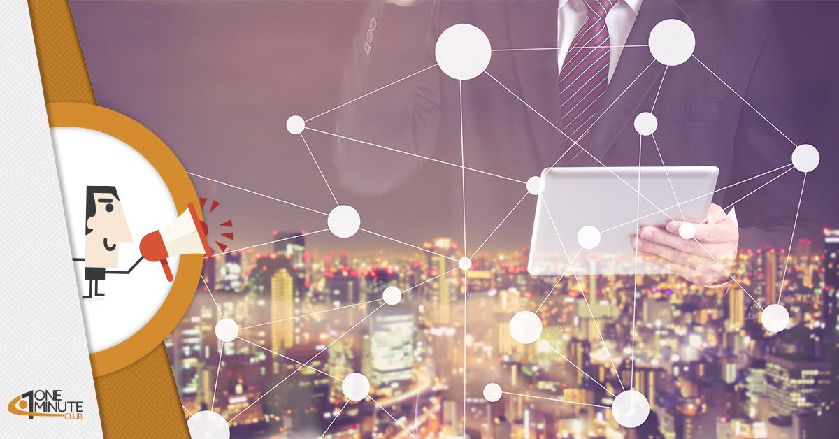 PMI e digitale, accordo tra Microsoft e Confindustria