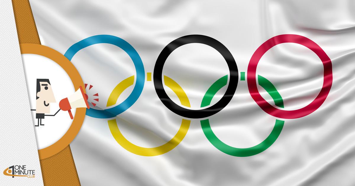 Nominato il manager delle Olimpiadi Milano-Cortina 2026: « Scelto all'unanimità »