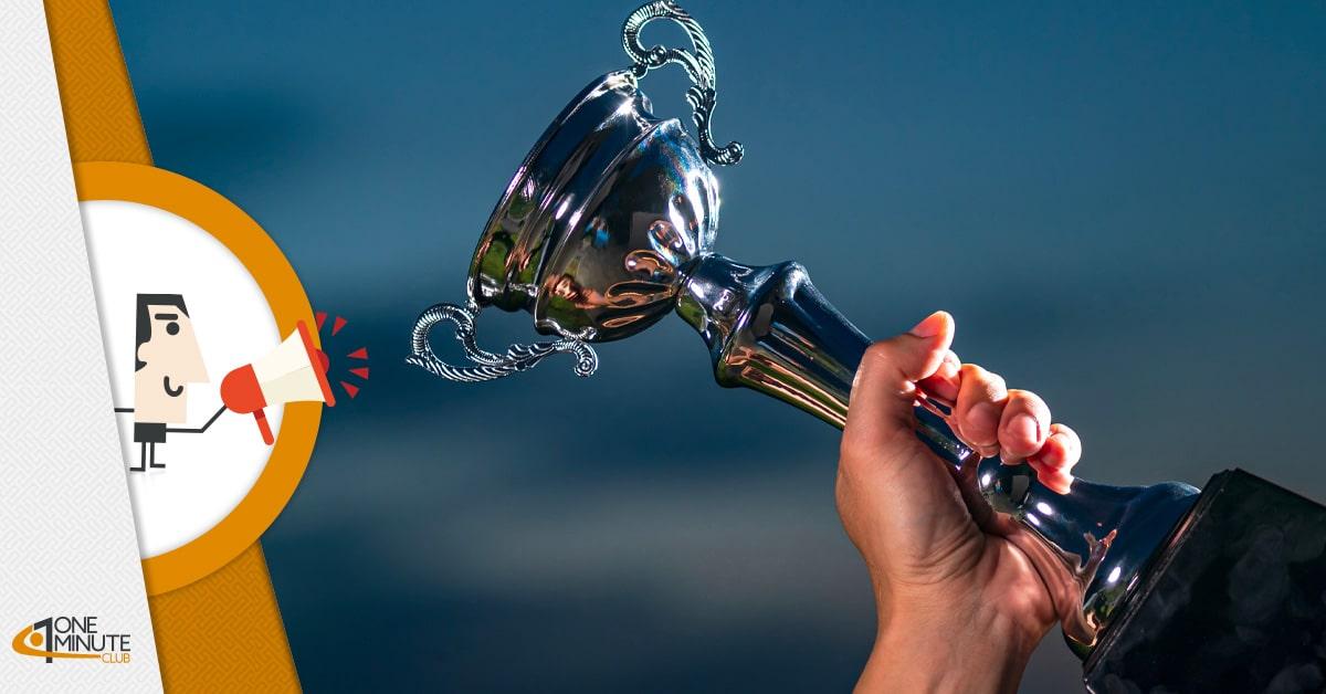 Premio Nazionale Innovazione, 1 milione e 500 mila euro in palio
