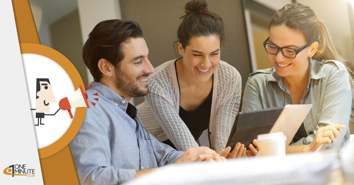 Progetto Domani per imprenditori a Macerata: « I giovani devono trovare il loro talento »