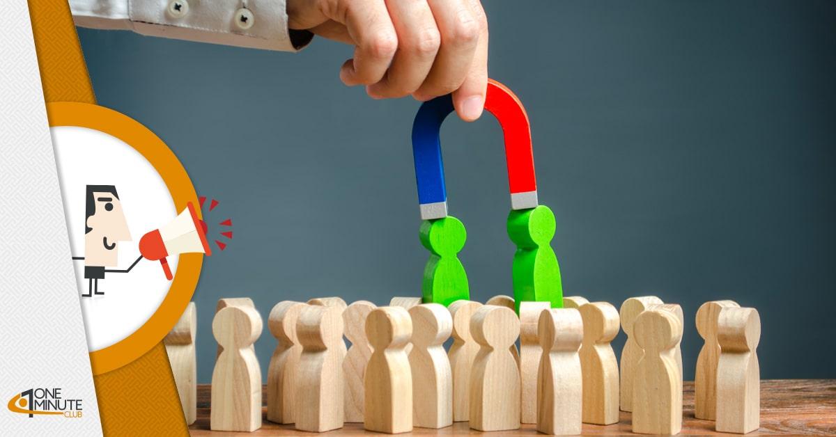 Talenti: la job rotation come soluzione per non perderli in azienda