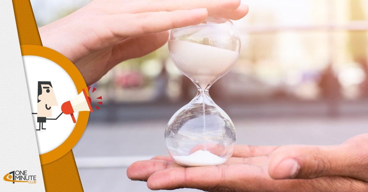 3 idee per smettere di procrastinare da subito
