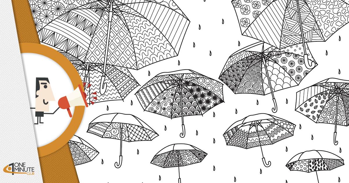 Da ombrellai a imprenditori: l'amore dei due fratelli fa rinascere l'azienda