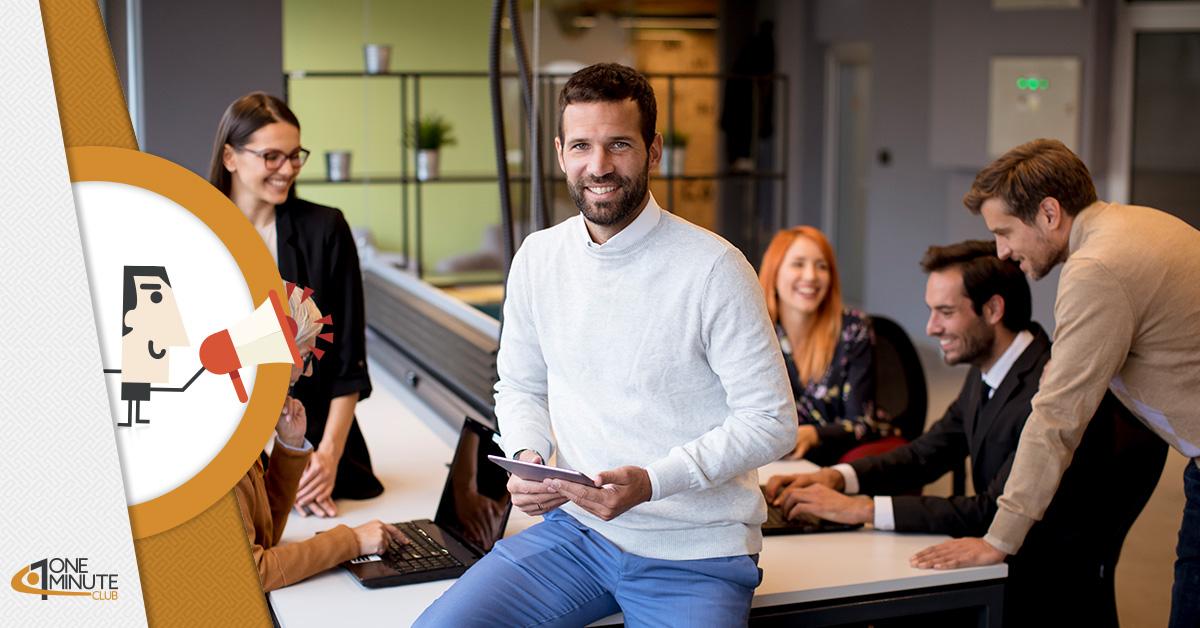 Microsoft for Startup sbarca a Milano per accelerare la tua impresa
