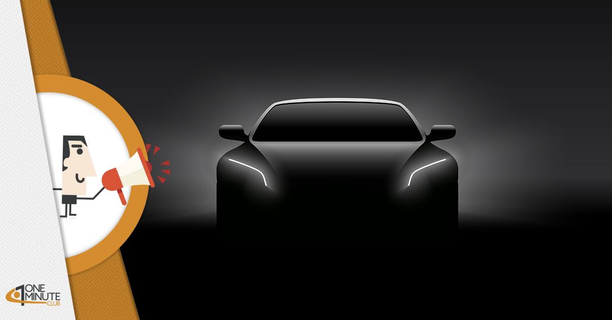 Lamborghini: arriva il libro che racconta il sogno