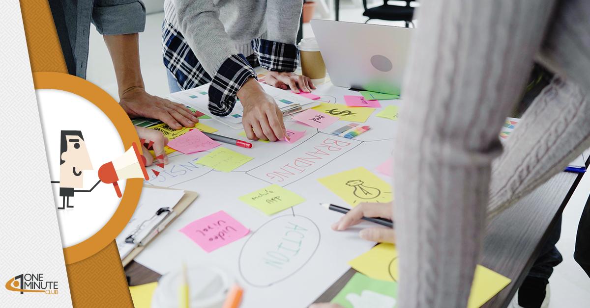 Le 100 migliori startup italiane nel 2019 secondo StartupItalia