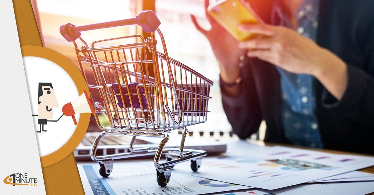 """Ecco """"Letsell"""", l'e-commerce per diventare mini-imprenditori"""