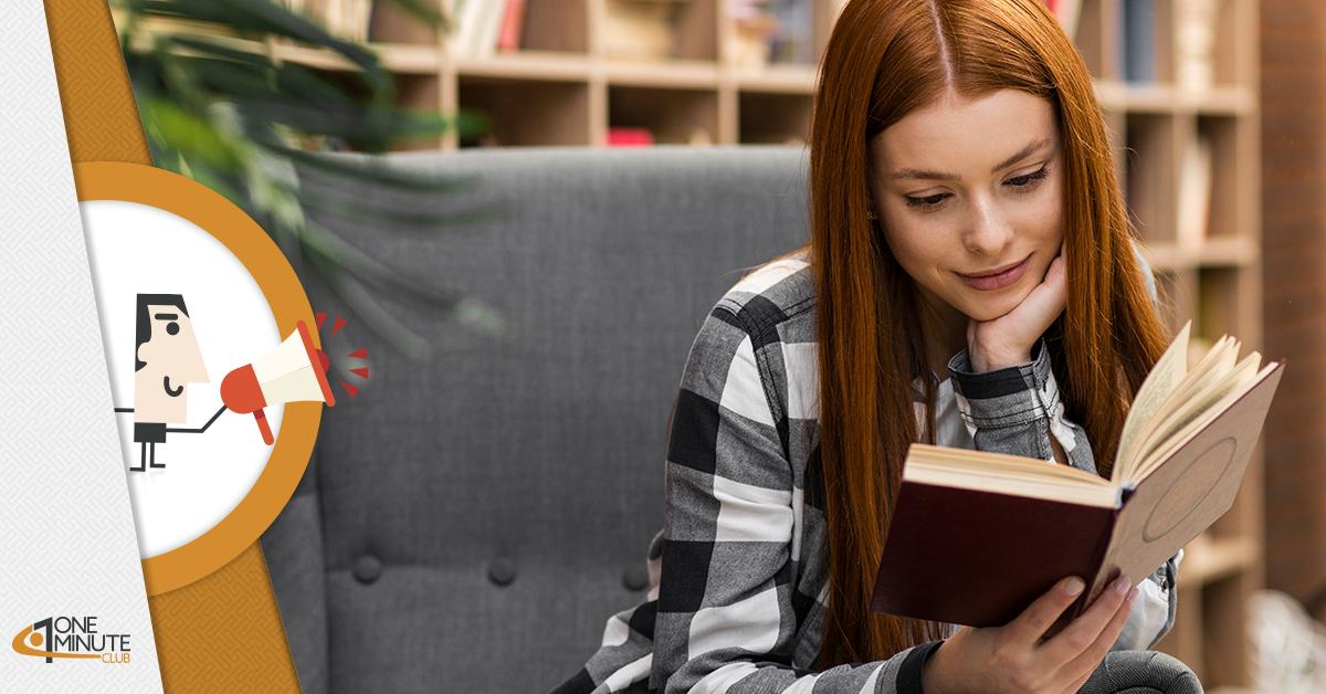 Migliorare la velocità di lettura, la scoperta delle Università italiane