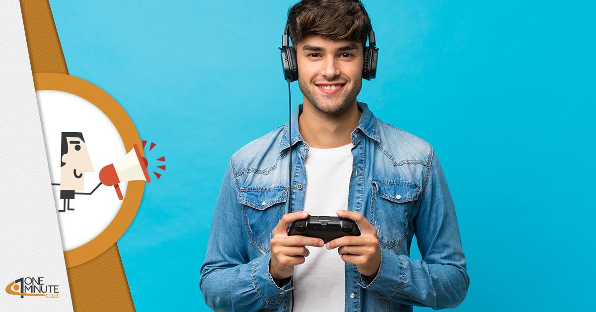 KnackApp, l'app per scoprire il Talento con i Videogiochi