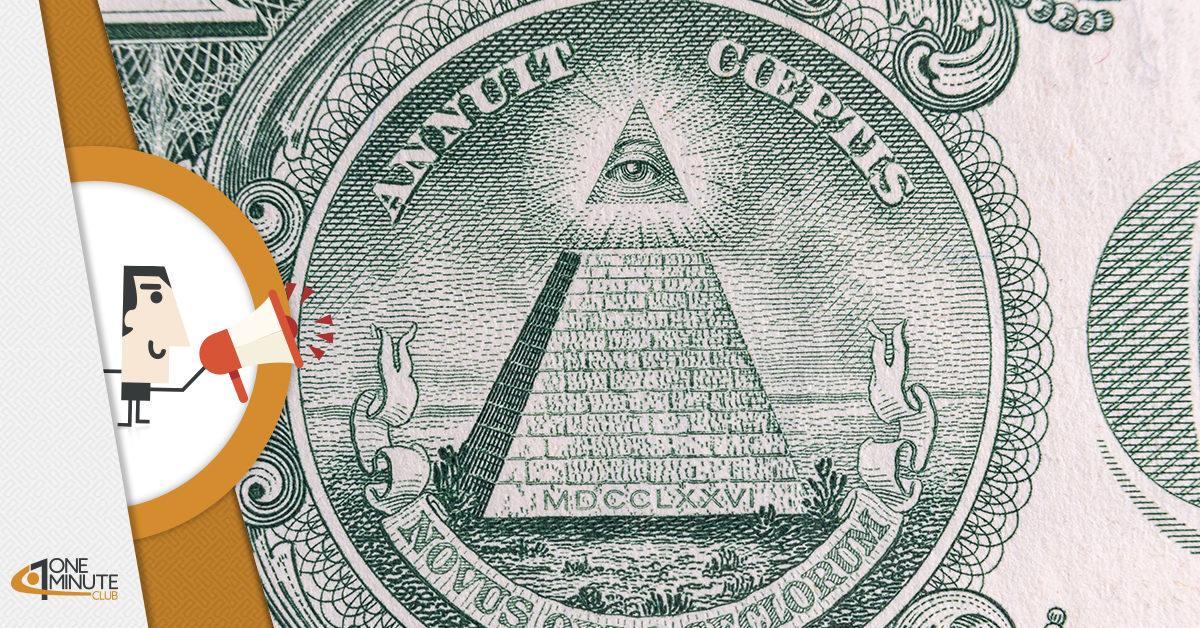 « I soldi sono una maledizione », lo sfogo contro il calcio di Boateng