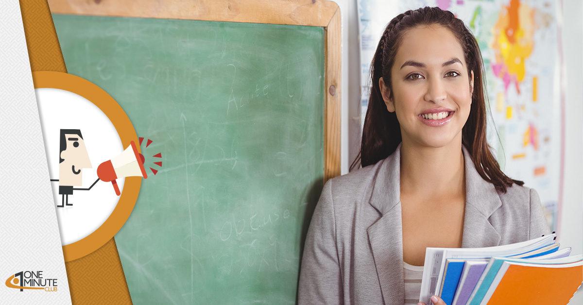 Scuola, emergenza Formazione: 1 prof su 2 non la fa (anche se è obbligatoria)