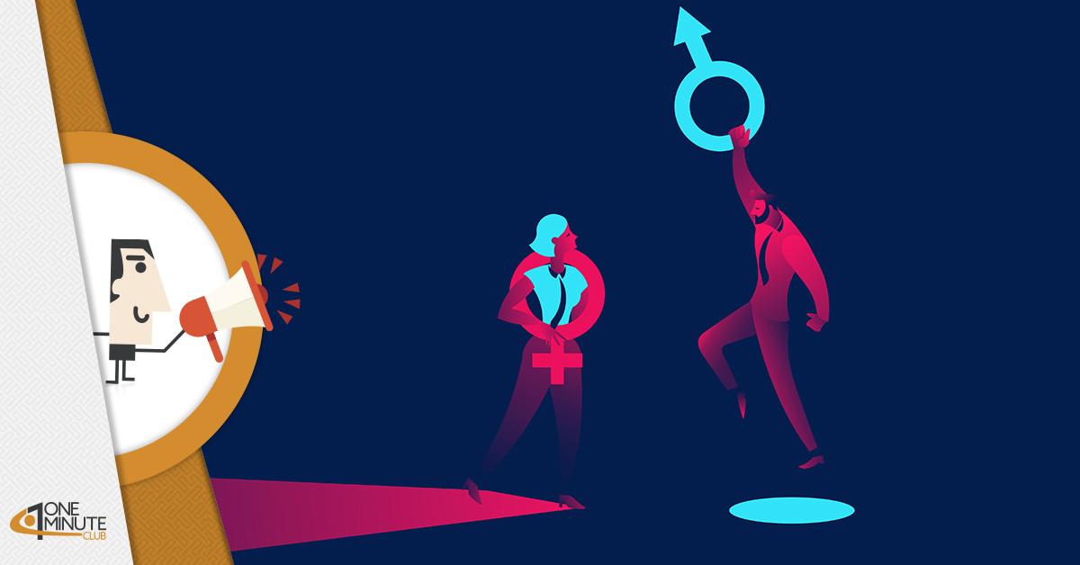 Philip Morris è la prima azienda al mondo a superare il gender gap