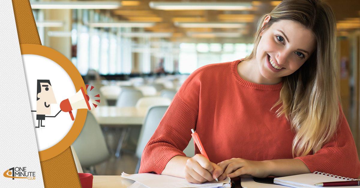 Erasmus per Imprenditori, come fare impresa in Europa