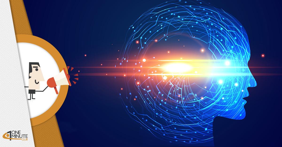 Quanto vale il mercato dell'intelligenza artificiale in Italia?