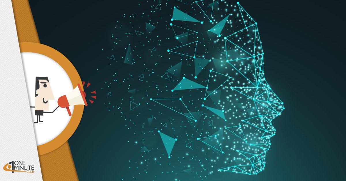 """3 previsioni sull'innovazione secondo Huawei ed il """"futurista"""" Rohit Talwar"""