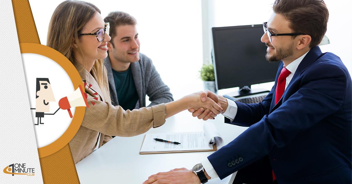 Top Employers 2020: ecco le 113 aziende italiane certificate