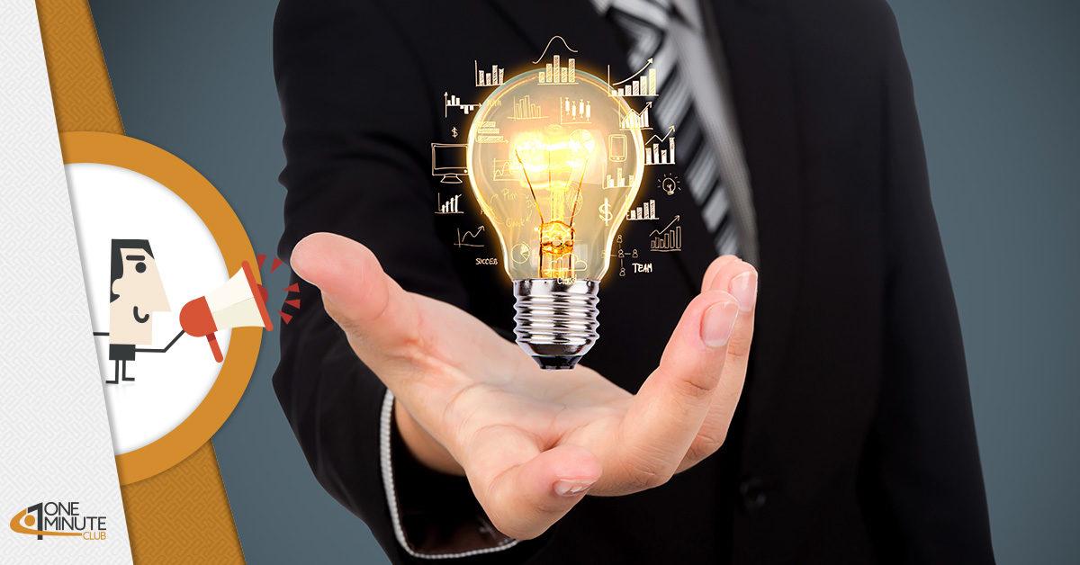 Smarter Italy, 50 milioni dal MiSE per gli imprenditori innovativi